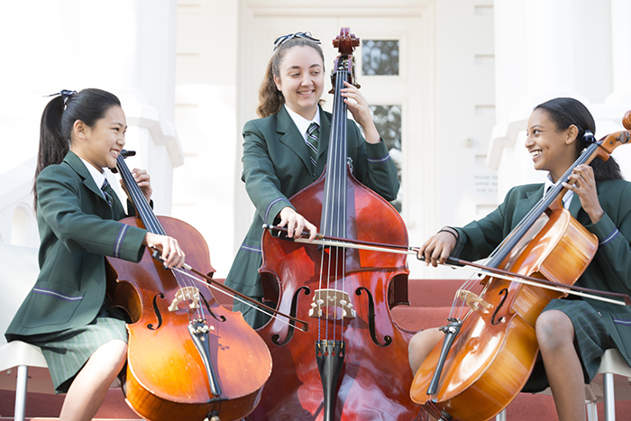 Co-curricular-Music-Phot-update-August-2015
