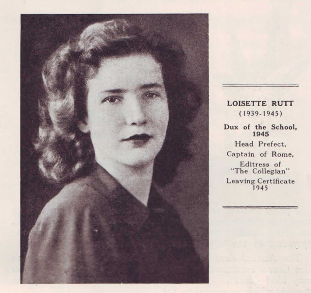 Loisette-Marsh-nee-Rutt-The-Collegian-1946