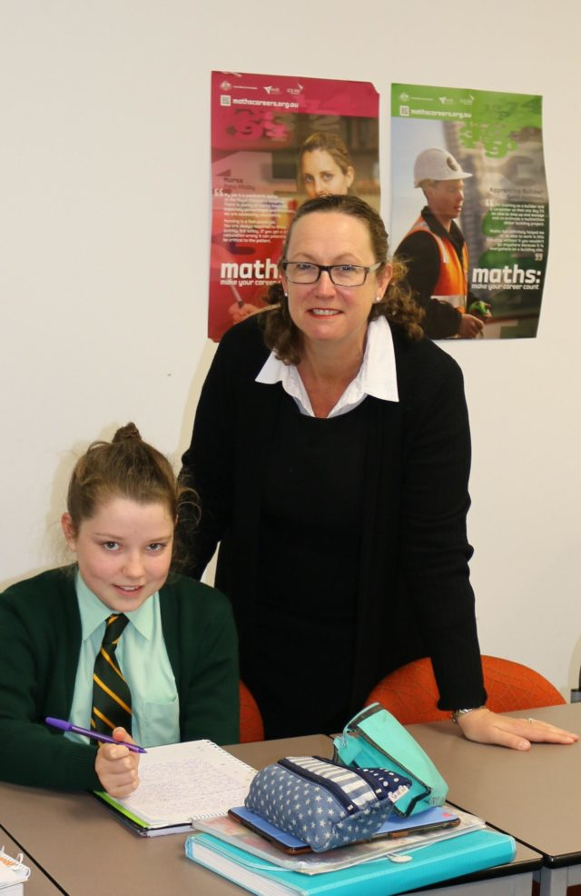 Staff-Rebecca-Rourke-and-MLC-student-Sophie-Gilbert