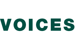 Collegian Voices